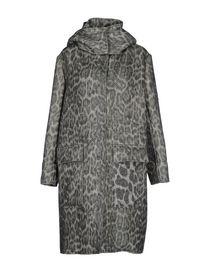 VANESSA BRUNO - Coat
