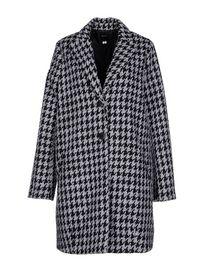 HAPPY25 - Full-length jacket