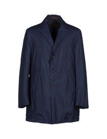 CORNELIANI - Jacket