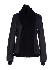 MALO - Jacket