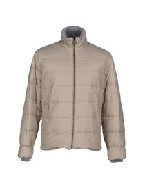 CORNELIANI ID - Down jacket