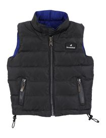 BROOKSFIELD - Down jacket