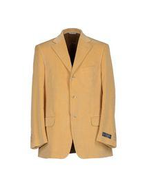 LARDINI - Jacket