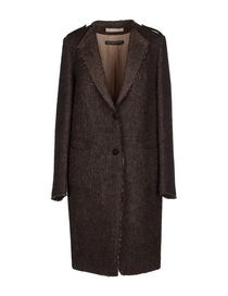 NEW YORK INDUSTRIE - Coat