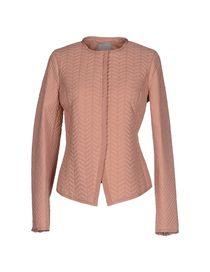 PINKO GREY - Jacket