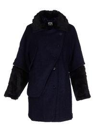 DRESS GALLERY - Jacket