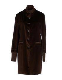MALO - Coat