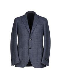 TOMBOLINI - Coat
