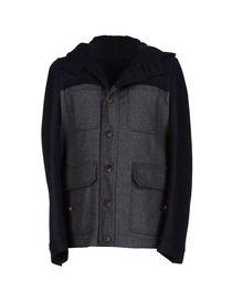 PATRIZIA PEPE - Jacket