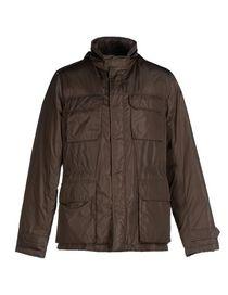 SEALUP - Down jacket