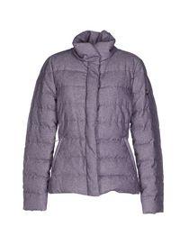 CALVARESI - Down jacket
