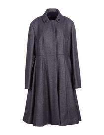 ROCHAS - Coat