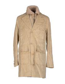 SCERVINO STREET - Coat
