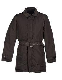 LES COPAINS - Down jacket