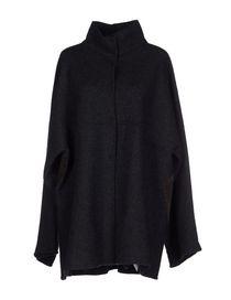 GENTRYPORTOFINO - Full-length jacket