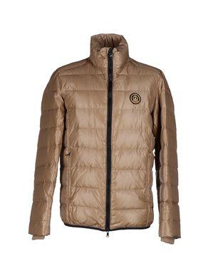 LOVE MOSCHINO - Down jacket