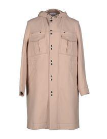 CARVEN - Coat