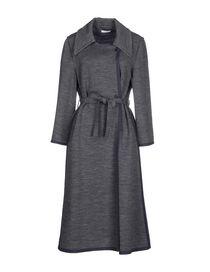POLLINI by RIFAT OZBEK - Full-length jacket
