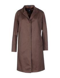 CALVARESI - Full-length jacket