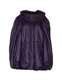 MARTYLO' - Full-length jacket