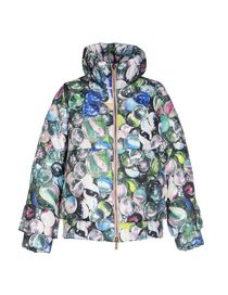 GAëLLE BONHEUR - Down jacket