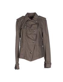 JUICY COUTURE - Jacket
