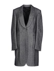 BRUNELLO CUCINELLI - Coat