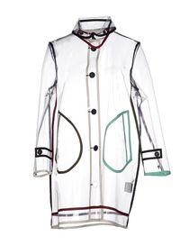 WANDA NYLON - Full-length jacket