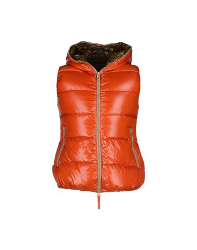 Footaction qualité Gilet Duvetica 24N0CRC
