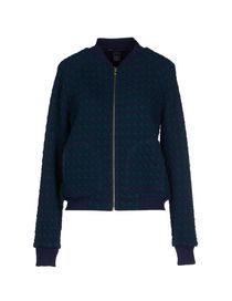 MARC BY MARC JACOBS - Jacket