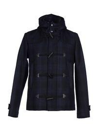 MESSAGERIE - Duffle coat