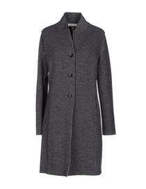 LIS.LAB - Full-length jacket
