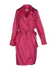 LEMPELIUS - Full-length jacket