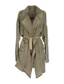 ONLY - Full-length jacket