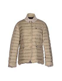 19.70 NINETEEN SEVENTY - Down jacket