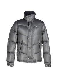 RAW CORRECT LINE by G-STAR - Down jacket