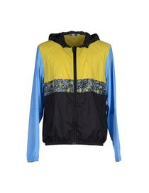 MSGM - Jacket