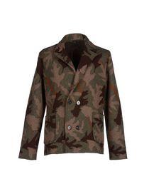 LES COPAINS - Jacket