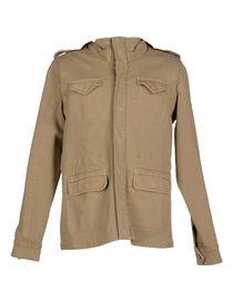 ITALIA INDEPENDENT - Jacket