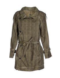 NSF - Full-length jacket
