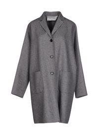 VALENTINO - Coat