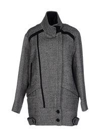 IRO - Jacket