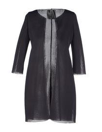 ES'GIVIEN - Full-length jacket