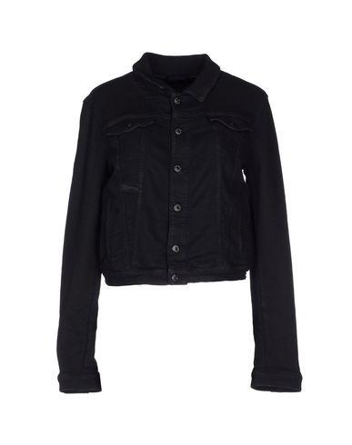 HOME women Coats & Jackets Jackets DIESEL