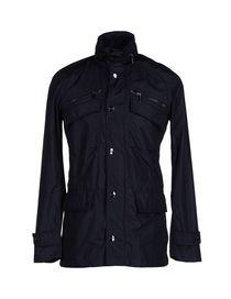 MICHAEL KORS - Jacket