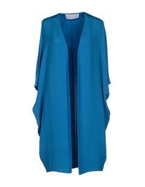 GIANLUCA CAPANNOLO - Full-length jacket