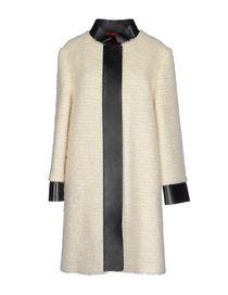 ACNE STUDIOS - Coat