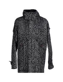 KRISVANASSCHE - Coat