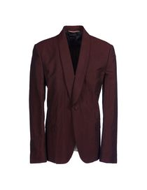 MARC JACOBS - Blazer