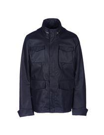 ACNE STUDIOS - Jacket